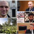 Criticità settore agricolo locale, Fratelli d'Italia: «Le amministrazioni regionale e comunale intervengano con celerità»