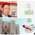 """Riparte il GAL  """"Le Città di Castel del Monte """": al via ben cinque bandi per lo sviluppo del territorio"""