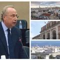 """Elezioni in Puglia, Forza Italia:  """"Comune per Comune, puntiamo sui nomi più autorevoli e più graditi dai cittadini """""""