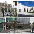 Sanificazione per tutti gli uffici comunali: lunedì 28 Palazzo di Città interdetto al pubblico