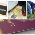 Ufficio immigrazione: prorogata la validità dei permessi di soggiorno