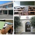 Al Comune di Andria 670mila euro per interventi di edilizia scolastica