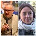 """Sabino Zinni:  """"Giovanna Bruno ottima candidata, auspico che accetti e si converga sulla sua figura """""""