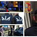Agromafie: aumentano i ristoranti in mano alla criminalità organizzata