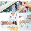 Sanità: la Puglia rispetta il tetto della spesa farmaceutica convenzionata