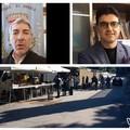 Ripartenza del mercato settimanale: l'auspicio di CNA PUGLIA-Commercio e la Bat Commercio 2010