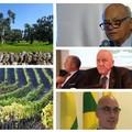Sicurezza nelle campagne: sale la preoccupazione degli agricoltori pugliesi