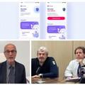 """Parte la sperimentazione in Puglia di  """"Immuni """", la app disponibile per il download"""