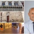 Restauro di Palazzo Ducale Carafa, occasione di sviluppo per Andria