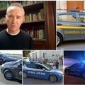 Coratella (M5S): «Senza la sicurezza non potrà crescere l'economia»