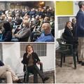 """Vurchio (Pd) a sostegno di Giovanna Bruno Sindaco:  """"Se si sbaglia nuovamente a votare... """""""