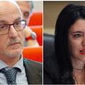 Interruzione didattica nelle scuole: l'assessore Lopalco risponde alla Ministra Azzolina