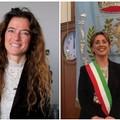 """8 marzo, Sindaco Bruno tra le protagoniste iniziativa Cgil Bat: """"E donna sia… anche in pandemia"""""""