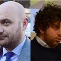 Forza Italia: Marcello Lanotte è il nuovo coordinatore della Bat, succede a Luigi De Mucci