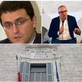 Zinni: «Provincia Bat inesistente nell'agenda nazionale delle emergenze criminali»