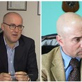Polizia di Stato: tornano a Bari i Primi dirigenti Emanuele Bonato e Luciano Di Prisco