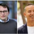 Nuovi vice presidenti della 1^ e 3^ CCP: sono Michele Coratella e Gianni Vilella