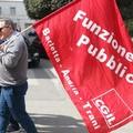 Fp Cgil Bat, a Barletta il IV congresso provinciale