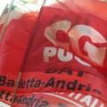 Elezioni Rsu, al Comune di Andria confermati i tre seggi per la Cgil