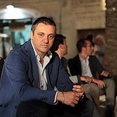 Ventola scrive alla Cancellieri: «Una cittadella della Giustizia a Trani»