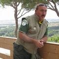 """""""La Quercia vive """": ad un anno dalla scomparsa dell'ambientalista Francesco Martiradonna"""