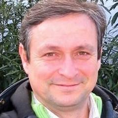 E' Francesco Cuna di Trani il nuovo Commissario del PD andriese