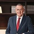 Dimiccoli (Emiliano sindaco di Puglia): «Sono orgoglioso dei voti che ho preso, puliti e sinceri, ora testa al comune»