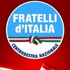 Nasce ad Andria il circolo di «Fratelli d'Italia»