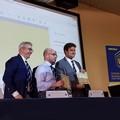 """L'Unai lancia la sfida sui temi ambientali:  """"Condominio green """""""