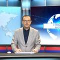 """Teledehon  """"spegne """" il M5S: «Da loro colpo durissimo a democrazia e pluralismo dell'informazione»"""