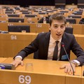 Referendum giustizia, Forza Italia giovani scende in piazza