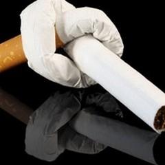 Fumo e dieta: smettere senza ingrassare