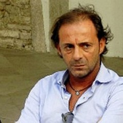 Andria Calcio: giovedì si discute il ricorso in Commissione Disciplinare