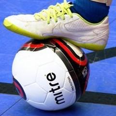 Futsal Andria: sconfitta di misura contro la capolista Futsal Foggia