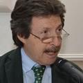 Assolto dal Gup di Perugia l'ex Procuratore Generale della Cassazione, Riccardo Fuzio