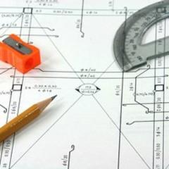 Lo sportello unico dell'edilizia ad Andria sbarca nel digitale