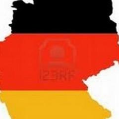Viaggio Premio in Germania: opportunità per i giovani studenti