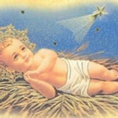 «Lettera a Gesù Bambino», la premiazione dell'atteso concorso letterario