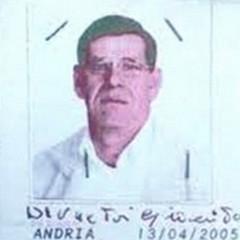 Scomparsa Giacinto Di Vietri: proseguono le ricerche in mattinata