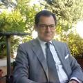 """""""A scuola di legalità """": incontro con il magistrato Giannicola Sinisi e don Riccardo Agresti"""
