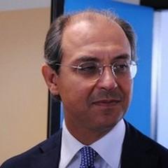 Inaugurazione Comitato Elettorale di Nicola Giorgino