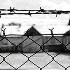 Il 27 gennaio 1945 la liberazione di Auschwitz e Birkenau
