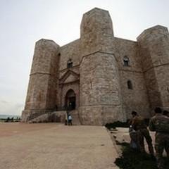 Esercitazioni militari nel Parco: stamane audizione in Regione