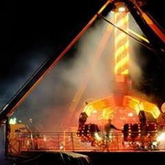Festa patronale di Andria e luna park, Montaruli: «Gestione commissariale in ritardo»
