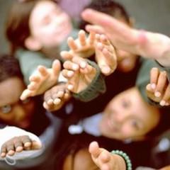 Dare fiducia ai giovani e alle loro idee: al termine il Progetto Creattività