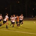 I Giovanissimi della Nuova Andria Calcio vincono il campionato Provinciale