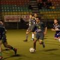 Nuova Andria Calcio: i Giovanissimi vincono ancora, un punto per la Juniores