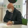 Cura tumori urotelio: il vice presidente del Calcit, Giovanni Massaro, nella commissione per le linee guida nazionali