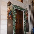 Chiusura del Giubileo della Misericordia nella diocesi di Andria