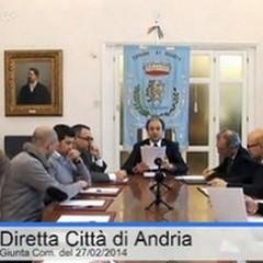 """TARES 2013: rateizzazione per le utenze  """"domestiche """" oltre i 200 euro"""